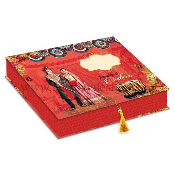 Wedding-Sweets-Box-Design