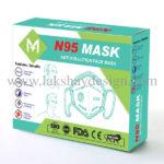 Face-Mask-Design