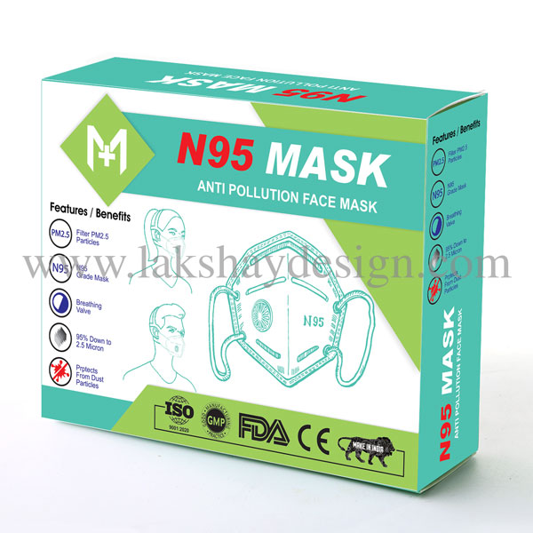 Face-Mask-Design